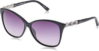 Swarovski Women'S Round Sunglasses