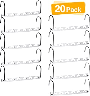 Best space saving hangers australia Reviews