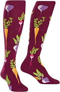 Best roots knee socks Reviews