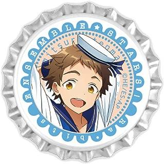 TVアニメ『あんさんぶるスターズ!』王冠マグネット 第1弾 天満 光