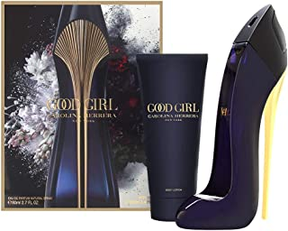 Carolina Herrera Good Girl 2 Piece Gift for Women