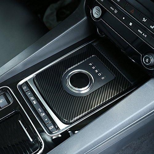 commercial jaguar f pace test & Vergleich Best in Preis Leistung