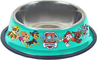 marshalls dog bowls