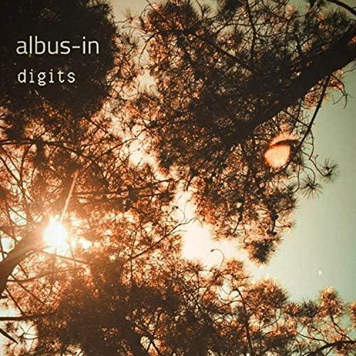 Albus-In