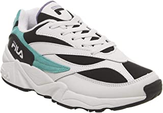 Fila Sport Shoes For Women, Size 39 EU, Multi Color