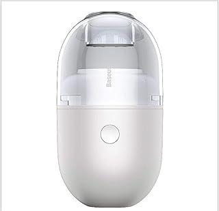 Small Usb Portable Car Sofa Bedroom Vacuum Cleaner, Mini Desktop Vacuum Cleaner Cleaning Tool For Pc Laptop Keyboard Schoo...