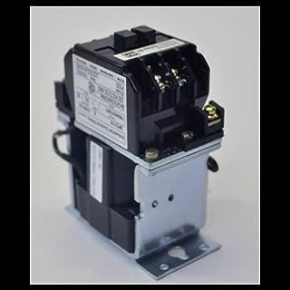New Cutler Hammer BFD11S 10A 250V 120V DC Control Relay 765A937G01 NIB