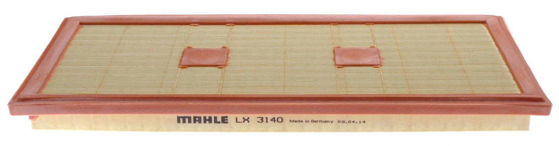 Air Filter  Mahle Original  LX3140