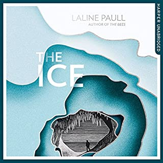 The Ice cover art