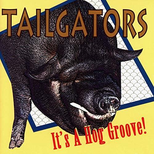Tailgators