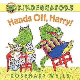 Best kindergators hands off harry Reviews