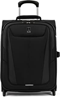 Travelpro Maxlite 5 Lightweight Rollaboard Luggage
