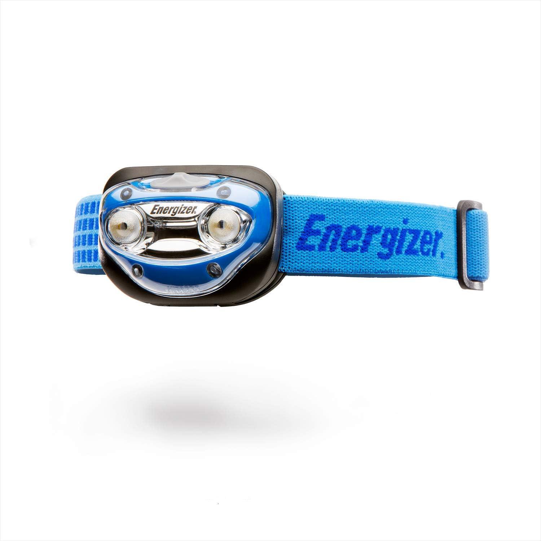 Max 85% OFF Energizer LED Headlamp Flashlight Super Bright Charlotte Mall H Compact Sport