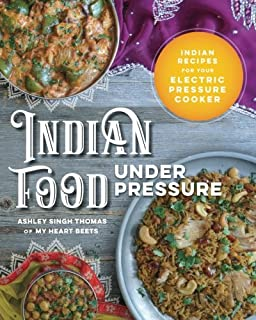 Best indian cooking under pressure Reviews