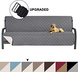 pet seat covers for couches