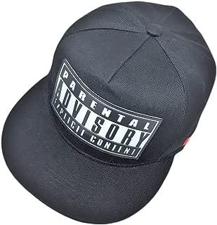 Sombrero Plano De Béisbol Accesorios para Parejas Hip Hop Snapback