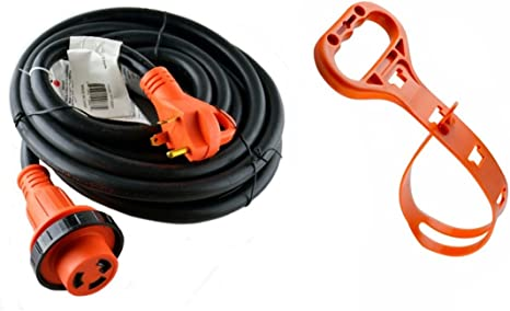 GoWISE RVC3002RV Extension Cord