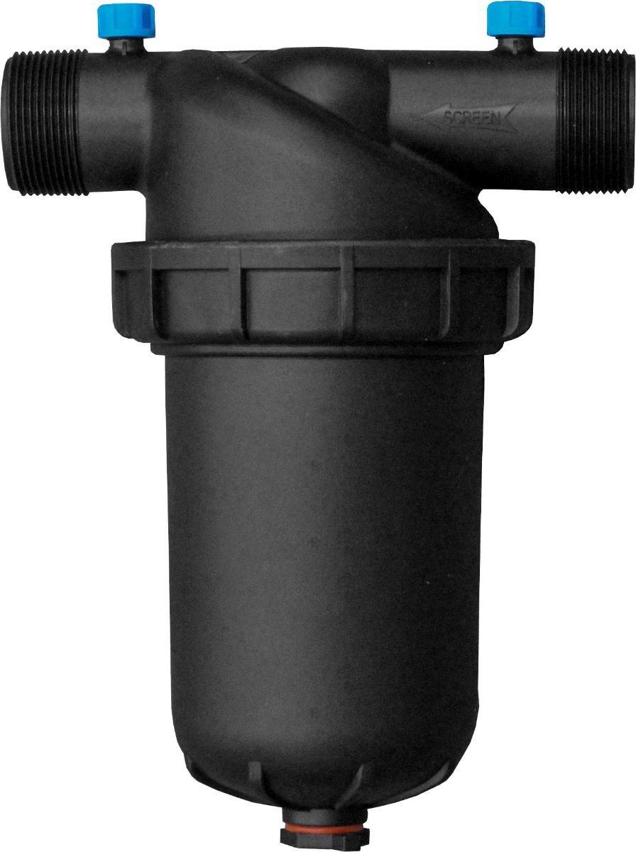 IrrigationKing RKTD150 1-1 2
