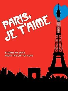 Best i love you paris Reviews