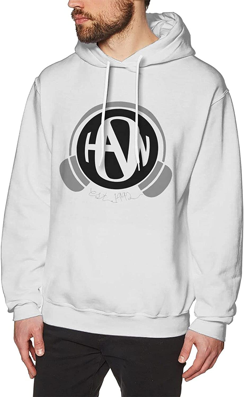 Goomix Hanson Men'S Hoodie Houston Nashville-Davidson Mall Mall Hiking A Sweatshirts Fashion Pullover