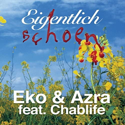 Eko & Azra feat. Chablife