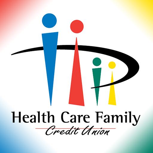Healthcare Family Credit Union