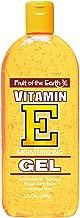 Fruit of the Earth Vitamin E Gel, 12 oz.