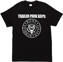 Best rickyisms t shirt Reviews