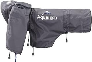 Best aquatech photo gear Reviews