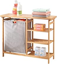Amazon Com Laundry Folding Station