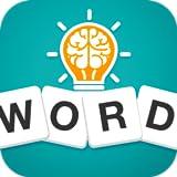 Word Genius - Mind Exercise Game