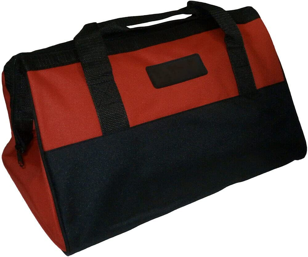 90628318 for Porter Cable Replacement Tool Bag PCCK616L4