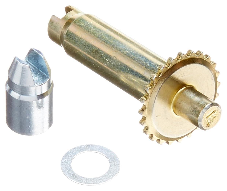 Carlson Quality Brake Parts H1522 Adjusting Screw Assembly qhskizcreb7