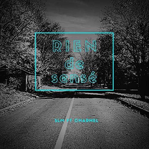 Slm feat. Charnel