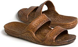 hawaii jesus shoes
