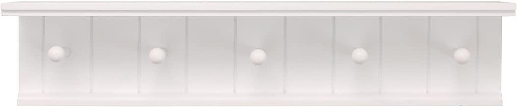 kieragrace Traditional floating-shelves, 24
