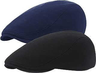 Best felt flat cap Reviews