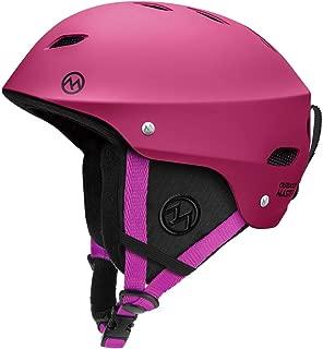 Best kiss helmet visor Reviews