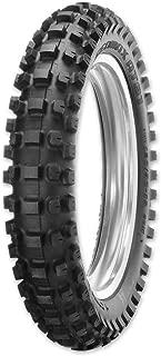 Dunlop Geomax AT81 Desert RC Rear Tire (110/90-19)