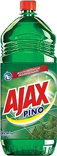 Ajax Limpiador, 2 L