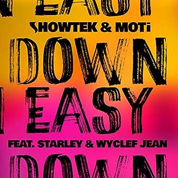 Down Easy (Remixes)