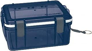 kayak fishing supplies battery box