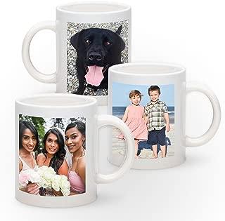 Best personalized latte mug Reviews