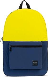 Herschel Supply Packable Daypack