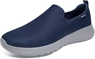 Skechers Go Walk Max Mens Walking Shoe