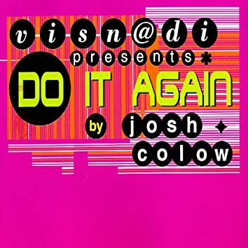 Do It Again (Visnadi Presents)