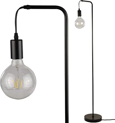 Chloe Lighting CH11309FR18-DF3
