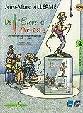 De l'Eleve a l'Artiste Volume 2 - Livre de l'Eleve