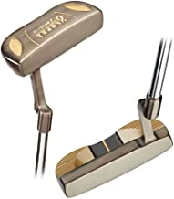Nancy Lopez Golf Women Torri Putter RH 10 33
