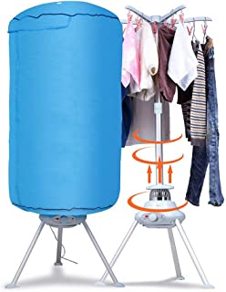 Portable Cloth Dryers